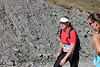Matterhornlauf Zermatt (515) Foto