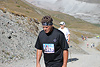 Matterhornlauf Zermatt (516) Foto