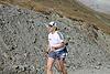 Matterhornlauf Zermatt (517) Foto