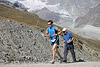 Matterhornlauf Zermatt (525) Foto