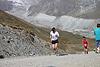 Matterhornlauf Zermatt (526) Foto