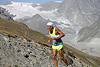 Matterhornlauf Zermatt (528) Foto