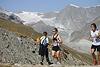 Matterhornlauf Zermatt (530) Foto