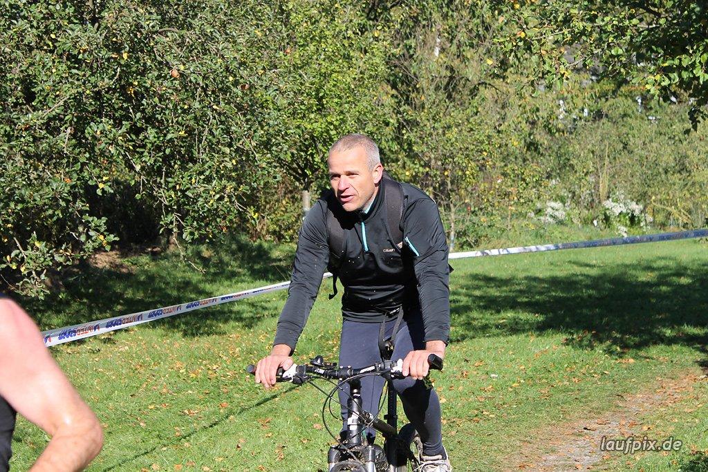 Rothaarsteig-Marathon 2011 - 309