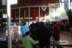 Rothaarsteig-Marathon 2011 - 2