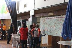 Rothaarsteig-Marathon 2011 - 3
