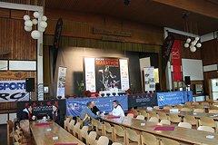 Rothaarsteig-Marathon 2011 - 4