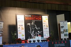 Rothaarsteig-Marathon 2011 - 5