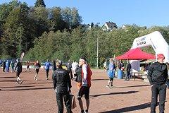 Rothaarsteig-Marathon 2011 - 14