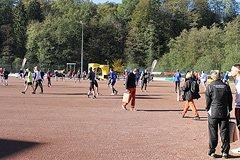 Rothaarsteig-Marathon 2011 - 16