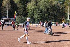 Rothaarsteig-Marathon 2011 - 18