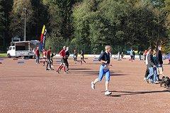 Rothaarsteig-Marathon 2011 - 19