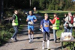 Rothaarsteig-Marathon