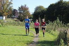 Rothaarsteig Marathon Schmallenberg