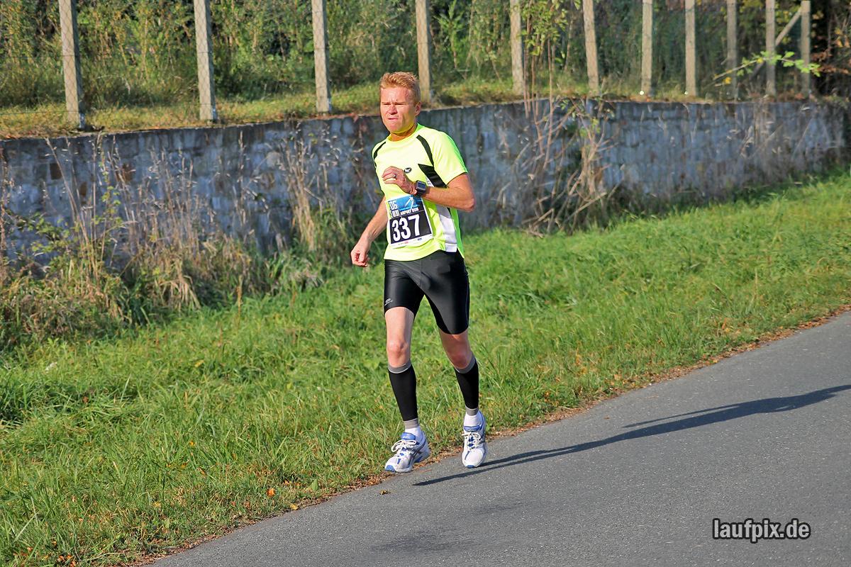 Airport Run Paderborn Lippstadt 2011 - 28