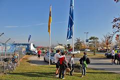 Airport Run Paderborn Lippstadt 2011 - 2
