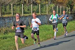 Airport Run Paderborn Lippstadt 2011 - 10