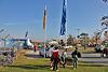 Airport Run Paderborn Lippstadt 2011 (61235)