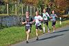 Airport Run Paderborn Lippstadt 2011 (61537)