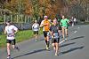 Airport Run Paderborn Lippstadt 2011 (61714)
