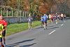 Airport Run Paderborn Lippstadt 2011 (61784)