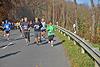 Airport Run Paderborn Lippstadt 2011 (61151)