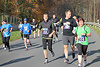 Airport Run Paderborn Lippstadt 2011 (61561)