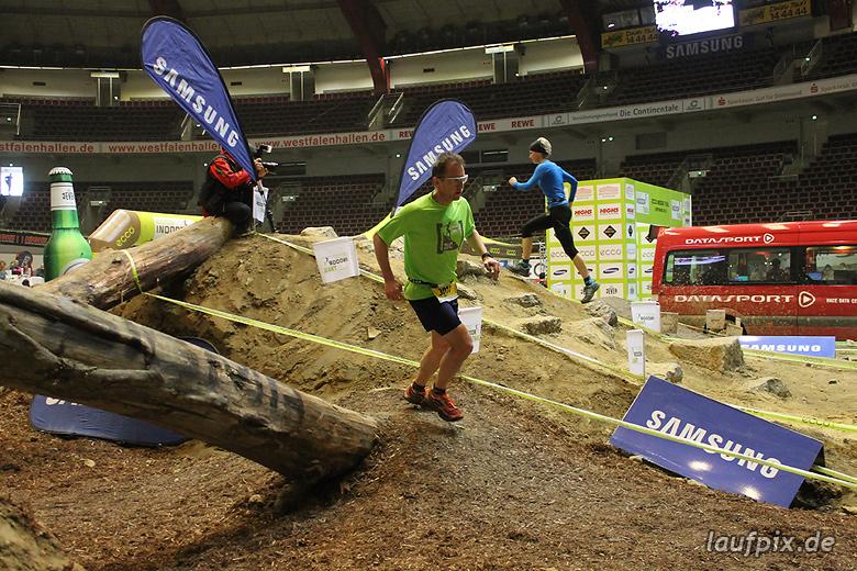 ECCO Indoor Trailrun 2012 - 127