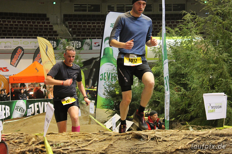 ECCO Indoor Trailrun 2012 - 226