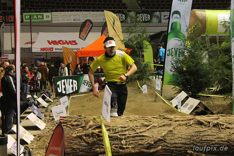 ECCO Indoor Trailrun 2012 - 263
