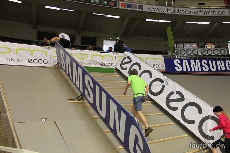 ECCO Indoor Trailrun 2012 - 285