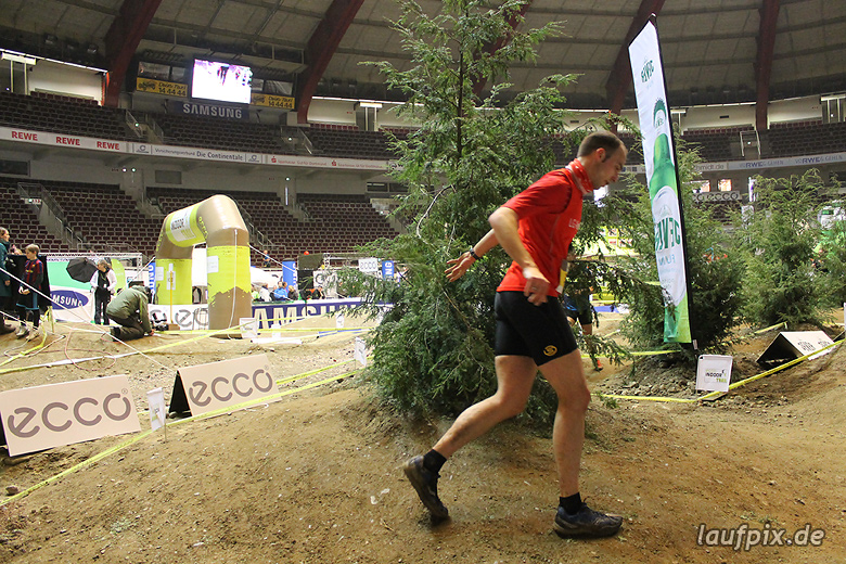 ECCO Indoor Trailrun 2012 - 291