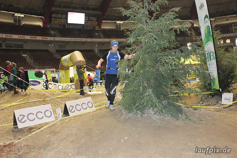 ECCO Indoor Trailrun 2012 - 297