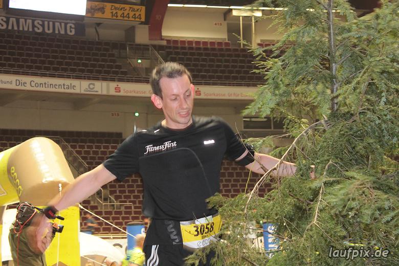 ECCO Indoor Trailrun 2012 - 316