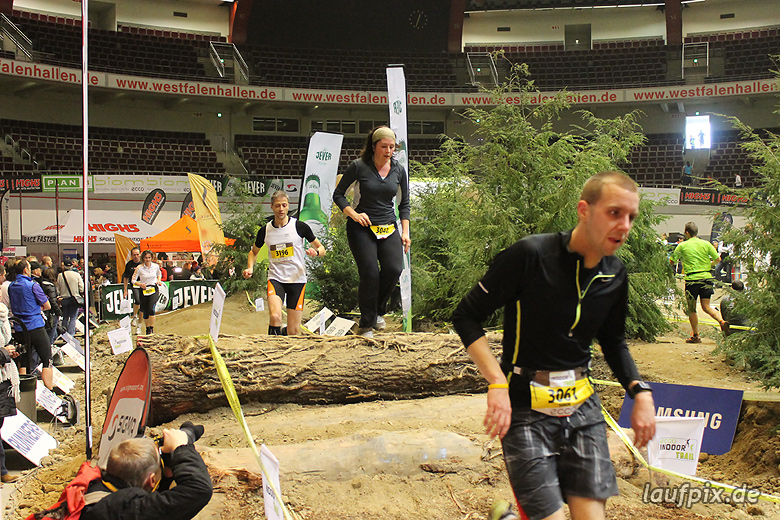 ECCO Indoor Trailrun 2012 - 331