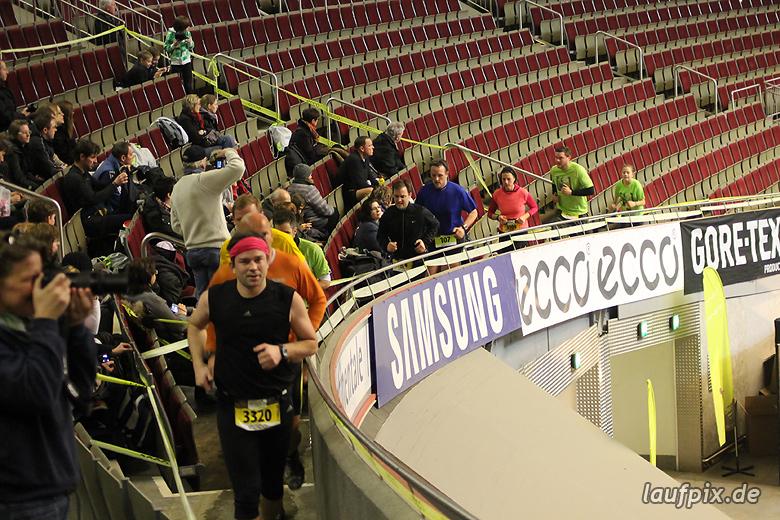 ECCO Indoor Trailrun 2012 - 387