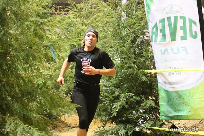 ECCO Indoor Trailrun 2012 - 390