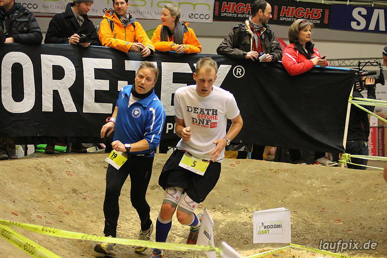 ECCO Indoor Trailrun 2012 - 423
