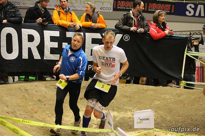 ECCO Indoor Trailrun 2012 - 423