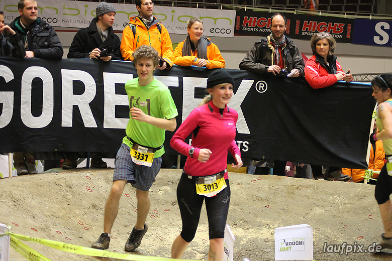 ECCO Indoor Trailrun 2012 - 430