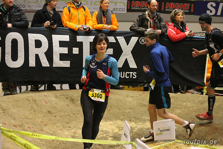 ECCO Indoor Trailrun 2012 - 432