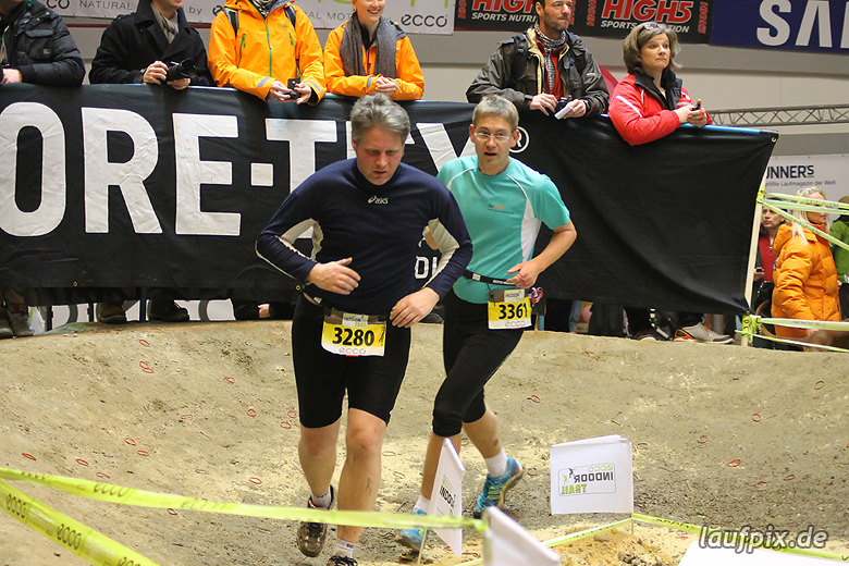 ECCO Indoor Trailrun 2012 - 434