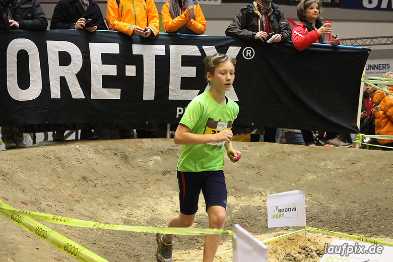 ECCO Indoor Trailrun 2012 - 436