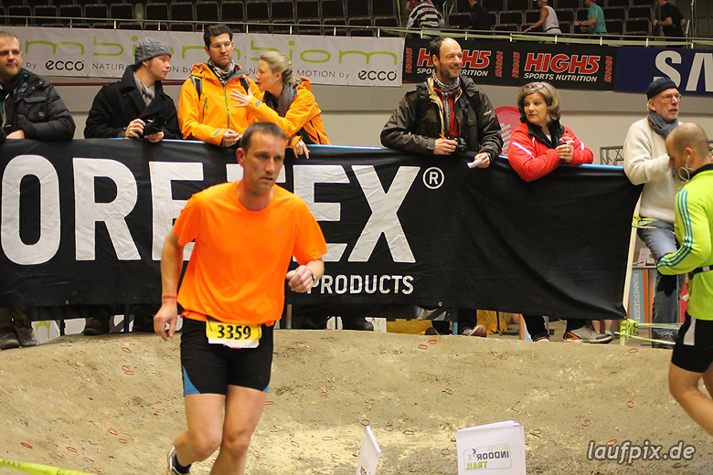 ECCO Indoor Trailrun 2012 - 446