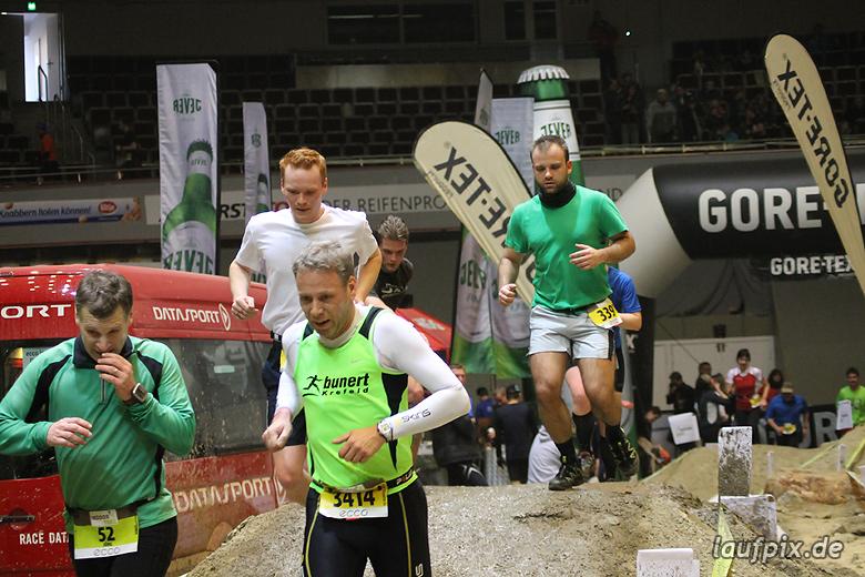 ECCO Indoor Trailrun 2012 - 493