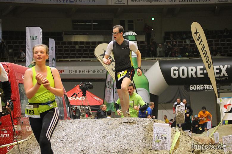 ECCO Indoor Trailrun 2012 - 508