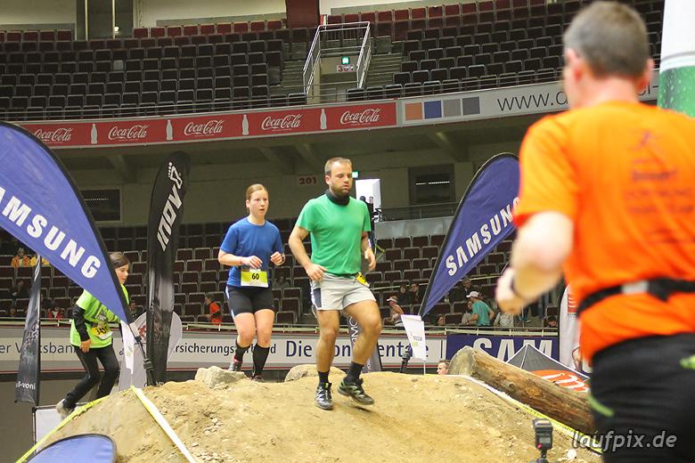 ECCO Indoor Trailrun 2012 - 512