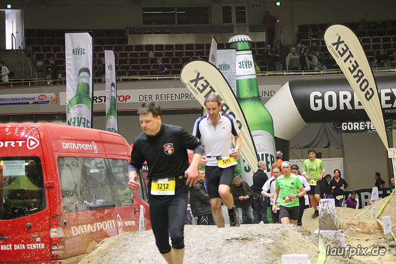 ECCO Indoor Trailrun 2012 - 533
