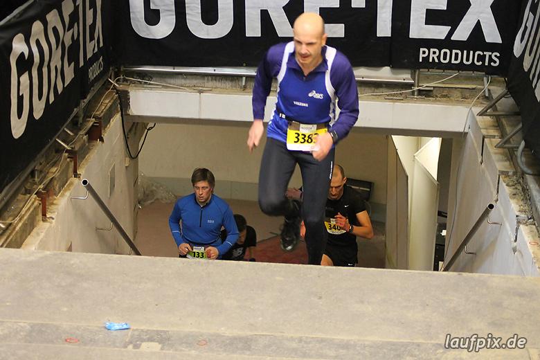 ECCO Indoor Trailrun 2012 - 553