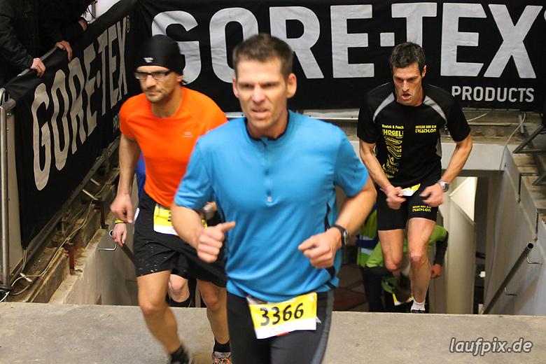 ECCO Indoor Trailrun 2012 - 563